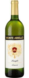 Monte Ariello Arneis Langhe DOC 2019