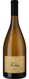 Vorberg Pinot Bianco Riserva Alto Adige DOC 2017