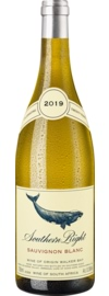 Southern Right Sauvignon blanc WO Walker Bay 2019