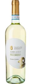 Pecorino Abruzzo DOC 2019