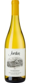 Jordan Chardonnay Russian River Valley 2017