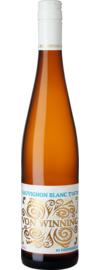 Von Winning Sauvignon Blanc T 1678 Trocken, Pfalz 2019
