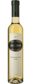 Kracher Beerenauslese Cuvée Neusiedlersee 0,375 L 2017