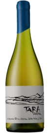 Tara Atacama Chardonnay Atacama DO 2016