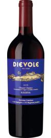 Dievole Chianti Classico Riserva Edizione Limitata Chianti Classico Riserva DOCG 2016