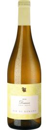 Dessimis Pinot Grigio Friuli Isonzo DOC 2018