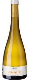 Fincas de Azabache Tempranillo Blanco Rioja DOCa 2019