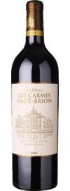 Château Les Carmes Haut-Brion Pessac-Léognan AOP, Magnum 2019