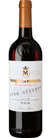 Marqués de Murrieta Rioja Gran Reserva Rioja DOCa 2013