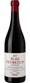 Weingut Moric Blaufränkisch Trocken, Burgenland 2017