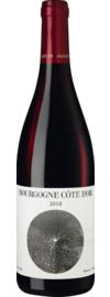 Louis Jadot Bourgogne Côte d'Or Bourgogne Côte d'Or AOP 2018