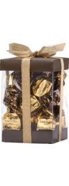 Gold Tartufi Dolci Big Box 200 g