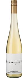 Kosmopolit Gemischter Satz Landwein aus Österreich 2019