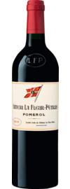 Château La Fleur-Pétrus Pomerol AOP 2019