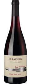 Las Pizarras Pinot Noir Aconcagua Costa 2016