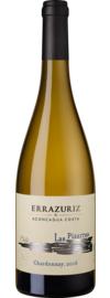 Las Pizarras Chardonnay Aconcagua Costa 2016
