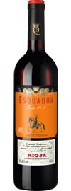 Esquador Rioja Tinto Rioja DOCa 2019