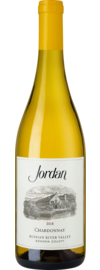 Jordan Chardonnay Russian River Valley 2018