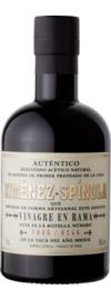 Ximenez-Spinola Vinagre En Rama Sherryessig, 500 ml