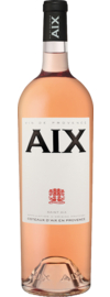 Aix Rosé Coteaux d'Aix en Provence AOP, Magnum 2020