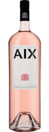 Aix Rosé Coteaux d'Aix en Provence AOP, Doppelmagnum 2020