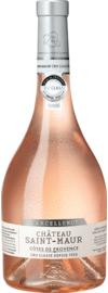L'Excellence Côtes de Provence AOP, Cru Classé 2020