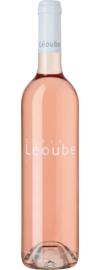 Rosé de Léoube Côtes de Provence AOP 2020