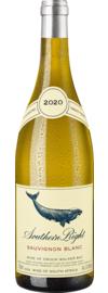 Southern Right Sauvignon blanc WO Walker Bay 2020