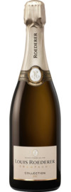 Champagne Louis Roederer Brut Premier Brut, Champagne AC, Geschenketui