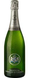 Champagne Barons de Rothschild Blanc de Blancs Brut, Champagne AC
