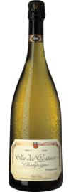 Champagne Philipponnat Clos des Goisses Brut, Champagne AC,  Magnum, Einzelholzkiste 1996