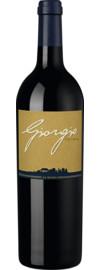 Giorgio Primo Toscana IGT 2011