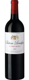 Château Bonalgue Pomerol AOP 2015