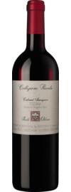 Collezione Privata Cabernet Sauvignon Toscana IGT 2013
