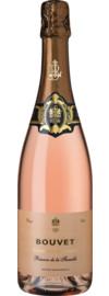 Bouvet Ladubay Réserve de la Famille Rosé Brut, Crémant de Loire AOP