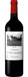 Château L'Evangile Pomerol AOP 2016