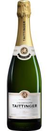 Champagne Taittinger Demi Sec, Champagne AC