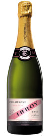 Champagne Irroy Carte d Or Brut, Champagne AC, Rosé