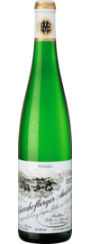 Scharzhofberger Riesling Auslese Mosel 0,375 Liter 2017