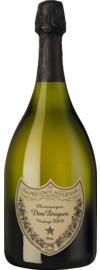 Champagne Dom Pérignon Brut, Magnum 2009