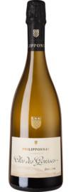 Champagne Philipponnat Clos des Goisses Brut, Champagne AC, Geschenketui 2009