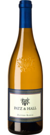 Dutton Ranch Chardonnay Russian River Valley 2016