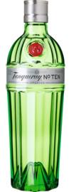 Tanqueray No. Ten Gin 0,70 L , 47,3 % Vol.