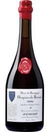 Hospices de Beaune Marc de Bourgogne Marc de Bourgogne AC, 42% Vol., 0,7 L 2006