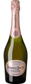 Champagne Perrier Jouët Blason Rosé Brut, Champagne AC
