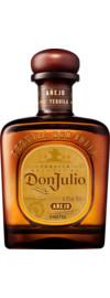 Don Julio Anejo Tequila 0,7 L, 38% Vol.