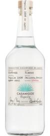 Casamigos Blanco Tequila 0,7 L, 40% Vol.