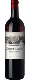 Château Laroque Saint-Emilion AOP Grand Cru Classé 2018