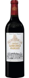 Château Labégorce Margaux AOP 2018