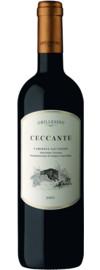 Ceccante Maremma Toscana DOC 2016
